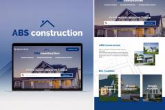 Site internet Constructeur maisons